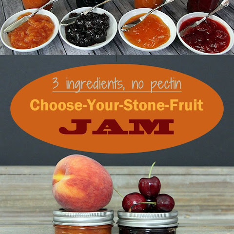 Choose-Your-Stone-Fruit Jam