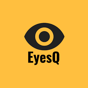 EyesQ - Famous Eyes Quiz Game