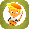 Babycasso: Art for Kids games