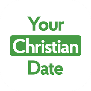 YourChristianDate: Meet Your Christian Soul Mate For PC / Windows 7/8/10 / Mac – Free Download