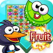 Fruit Bump Story APK Descargar
