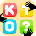 Кто лишний? APK for Bluestacks