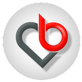 Download Blood Pressure Log (bpresso) APK on PC
