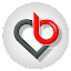 Blood Pressure Log (bpresso) for Lollipop - Android 5.0