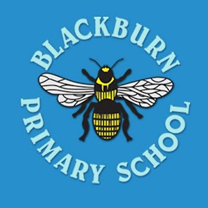 Blackburn Primary School