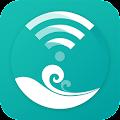 Free WiFi Hacker-WiFi Connect