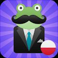 Game Emoji Quiz po polsku APK for Kindle