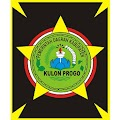 App Pesona Kulon Progo APK for Kindle