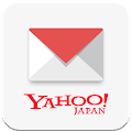 Yahoo! Mail - Free Email - APK for iPhone
