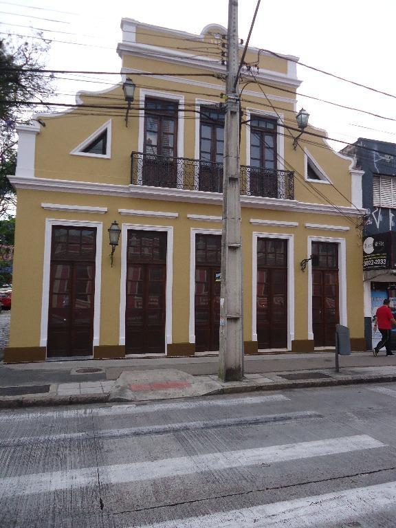 LO0023-ROM, Loja, 126 m² para alugar no Rebouças - Curitiba/PR