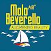 Molo Beverello AR Icon