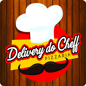 Ask for delivery Delivery Cheff APK Icon