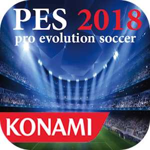 GUIDE PES 2018 - FREE