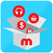 Download Guide for Mercari Shopping APK for Laptop