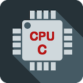 App CPU C: System && Hardware İnfo APK for Windows Phone
