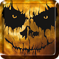App Halloween Party PRO LWP apk for kindle fire