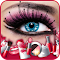 Realistic Make Up code de triche astuce gratuit hack