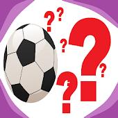 Download Football Nonsense Quiz APK for Laptop