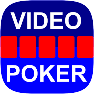 Download Video Poker Classic Double Up For PC Windows and Mac