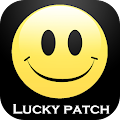Download Full Lucky tips Pacther 3.0 APK