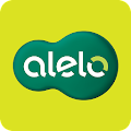 Download Android App Meu Alelo for Samsung
