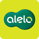 App Meu Alelo APK for Kindle