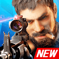 Game Gun War: SWAT Terrorist Strike APK for Windows Phone