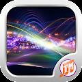 Sound Effect Ringtones Free APK for Bluestacks