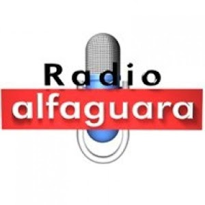 Download free Radio Alfaguara for PC on Windows and Mac