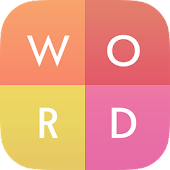 WordWhizzle APK for Bluestacks