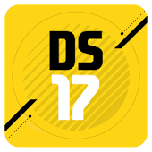 Draft Simulator for FUT 17 APK Descargar