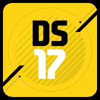 Draft Simulator for FUT 17 For PC Download (Windows 10,7/Mac)