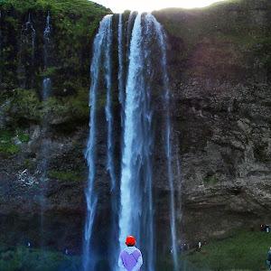 Iceland2..jpg
