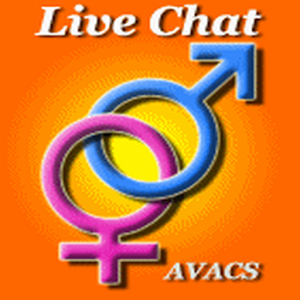 AVACS Live Chat For PC (Windows & MAC)