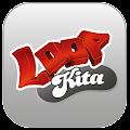 App LOOPkita APK for Windows Phone