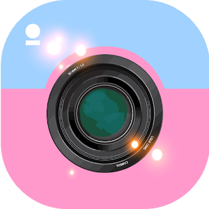 Download free Selfie HD Camera Pro for PC on Windows and Mac