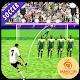 Soccer Penalty Football Championship 2017