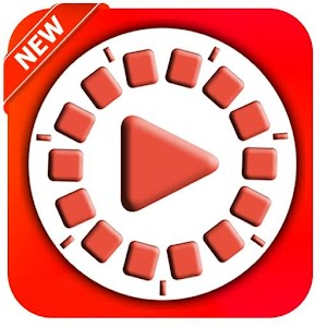 Flipagram Video Editor android Advice For PC / Windows 7/8/10 / Mac – Free Download