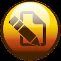 App AG App Remover apk for kindle fire