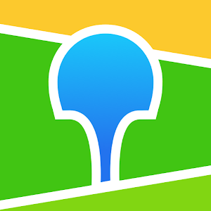 2GIS: directory & navigator Online PC (Windows / MAC)