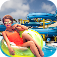 Waterpark X.. file APK for Gaming PC/PS3/PS4 Smart TV