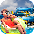 Download Waterpark Xtreme Ride Sim 2016 APK for Android Kitkat