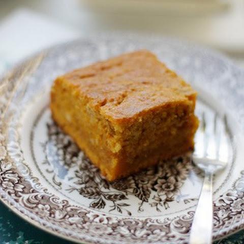 Healthy Pound Cake Recipe Whole Wheat Flour
