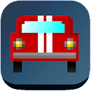 Traffic Chaos icon