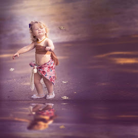 by Maria James-Stromme - Babies & Children Children Candids