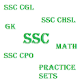 Free Download SSC CHSL GK 2016 APK for Blackberry