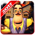Guide For Hello Neighbor Tips APK for Bluestacks