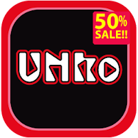 UNEKKO ICON PACK For PC (Windows And Mac)