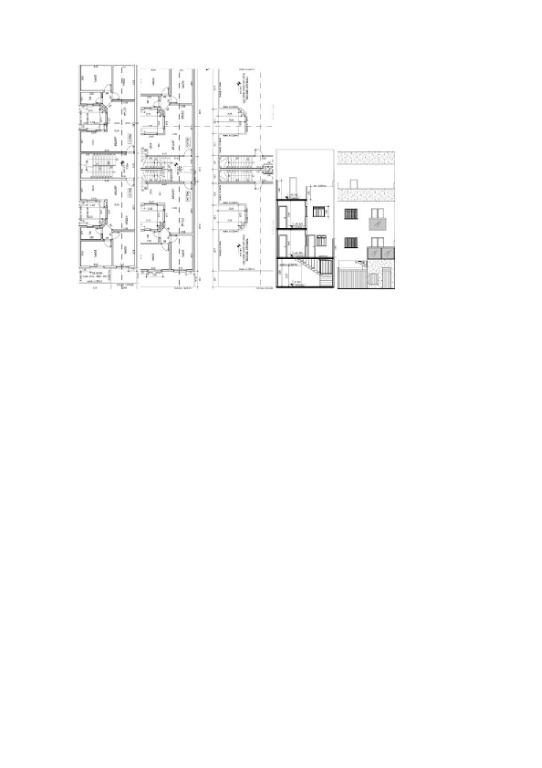 Apartamento Vila Helena Santo André