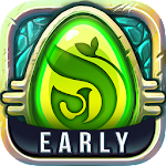 Dofus Touch Early Icon